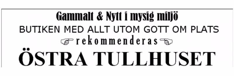 ÖstraTullHuset-annons-test