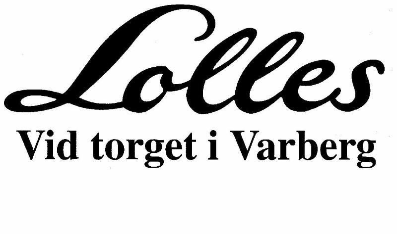 Lolles-NY-2-LOGO-002